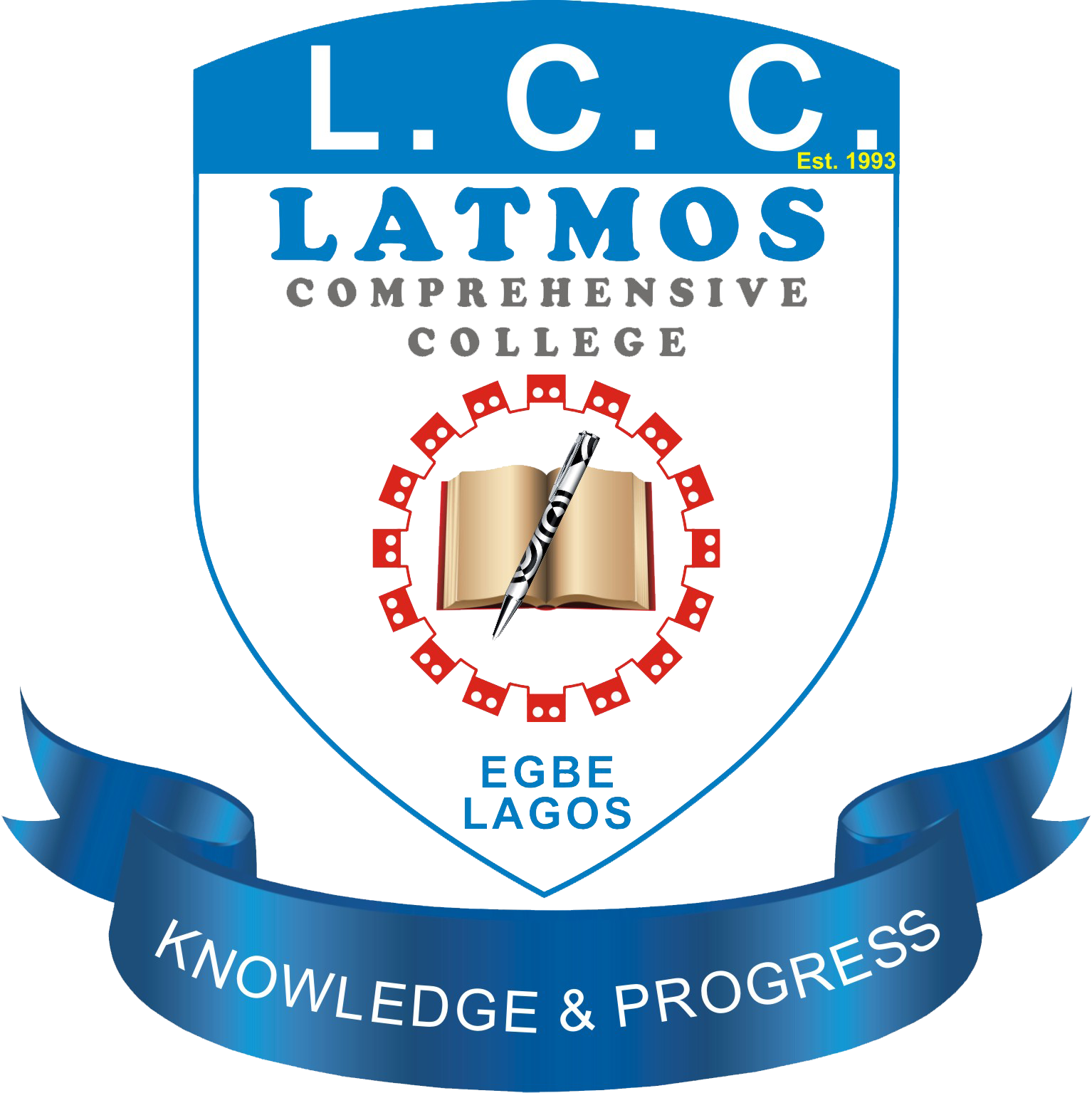 Latmos Comprehensive College  & Latmos School