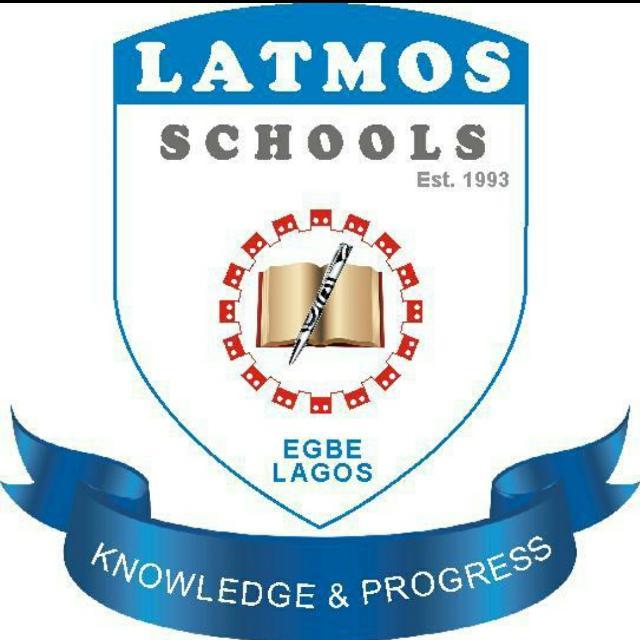 latmos schools logo_1